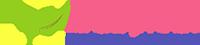 babyleaf-logo